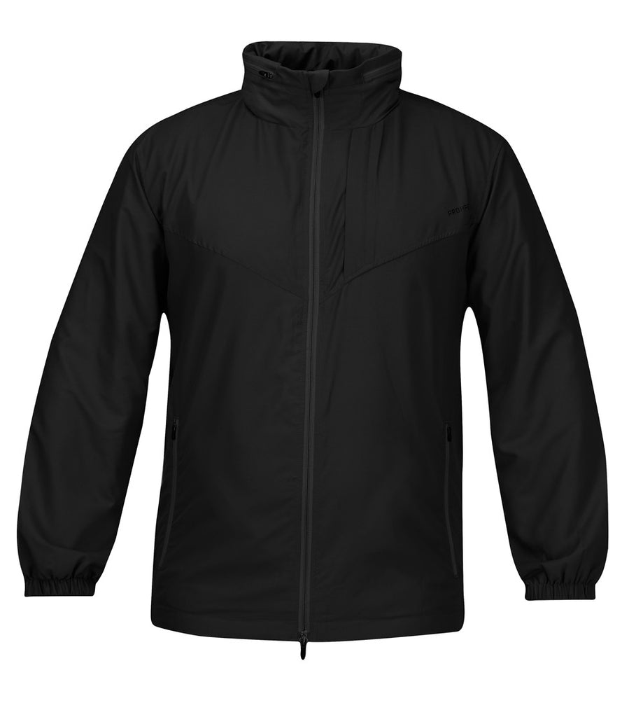 Propper® Packable Unlined Wind Jacket (F5434)