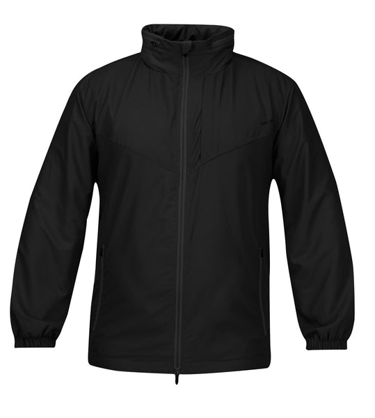 Propper Packable Lined Wind Jacket