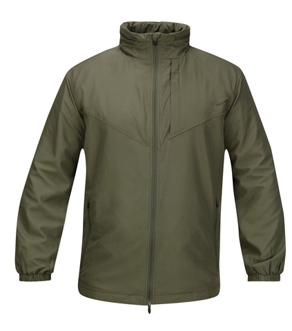 Propper® Packable Lined Wind Jacket (F5423)