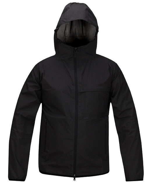 Propper Packable Waterproof Jacket