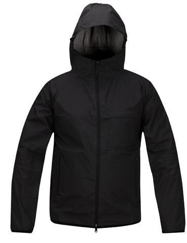 Propper® Packable Waterproof Jacket (F5405)