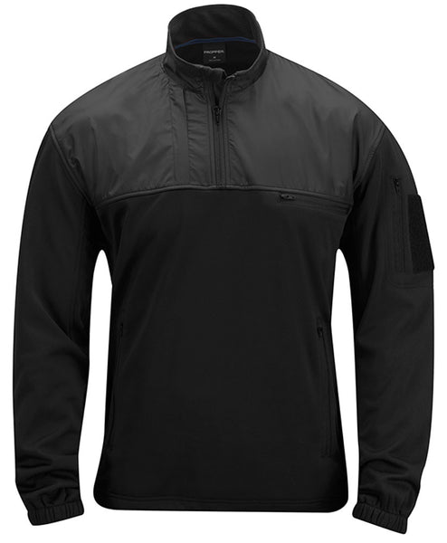 Propper Practical® Fleece Pullover (F5430)