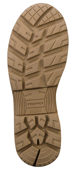 "Propper Series 100® 8"" Boot (F4508)"