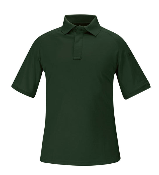 Propper® Men's Snag-Free Polo - Short Sleeve (F5322)
