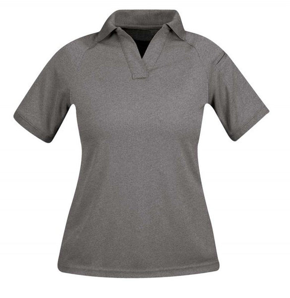 Propper Women's Snag Free Polo