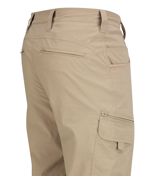 Propper® Men's Summerweight Tactical Pant KHAKI (F5258)