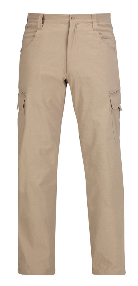 Propper Summer Weight Tactical Pant - Khaki