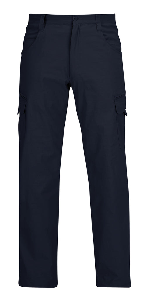Propper® Men's Summerweight Tactical Pant LAPD NAVY (F5258)