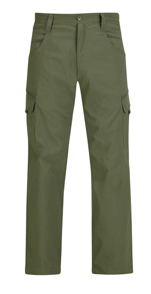 Propper® Men's Summerweight Tactical Pant OLIVE (F5258)