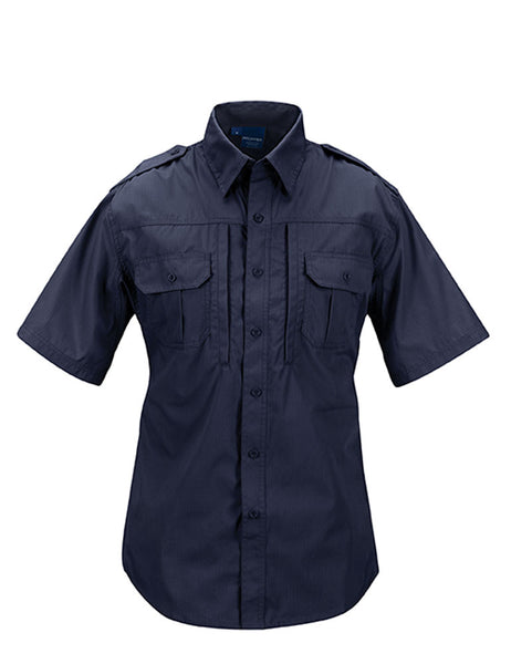 Propper Men's Tactical Shirt - Short Sleeve