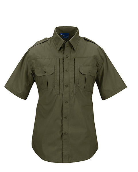 Propper® Men's Tactical Shirt – Short Sleeve (F5311)