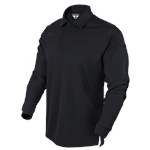 Condor Performance Tactical Long Sleeve Polo (101120)