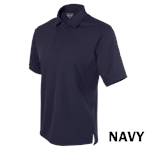 Condor Performance Tactical Short Sleeve Polo (101060)