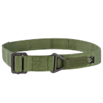 Condor Rigger Belt (RB)