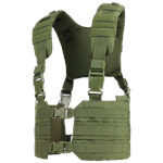 Condor Ronin Chest Rig (MCR7)