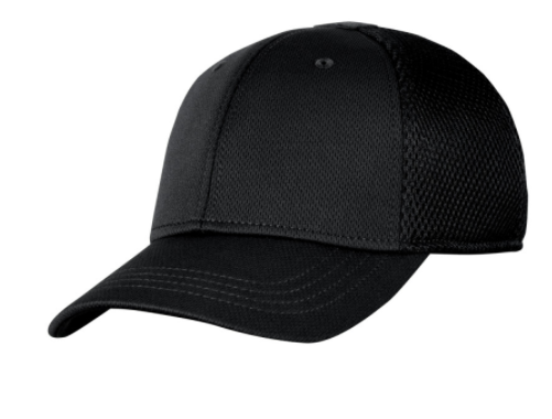 161244 Flex Tactical Mesh Team Cap
