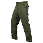 Condor Sentinel Tactical Pants (608)
