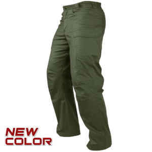 Condor Stealth Operator Pants (610T)