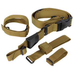 Condor Tactical 3 Point Sling (T3PS)