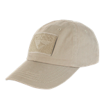 Condor Tactical Cap (TC)