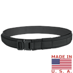 Condor Cobra Gun Belt (US1019)