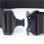 Condor Cobra Tactical Belt (US1078)