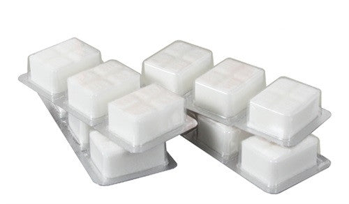 Esbit Cubes - 12pc