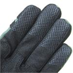 Condor Stryker Padded Knuckle Gloves (226)