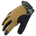 Condor Shooter Flexfit Gloves (228)