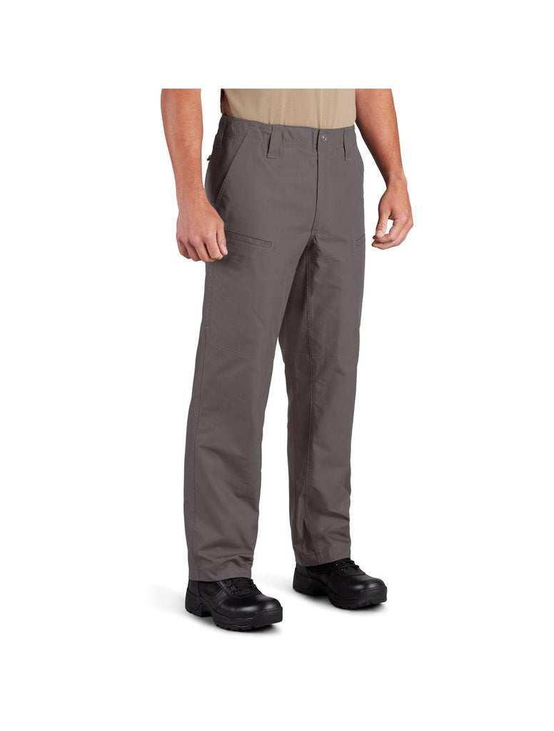 *Propper HLX® Men's Pant ALLOY (F5219)