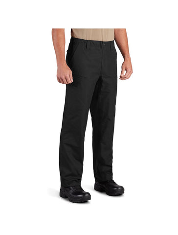 *Propper HLX® Men's Pant BLACK (F5219)