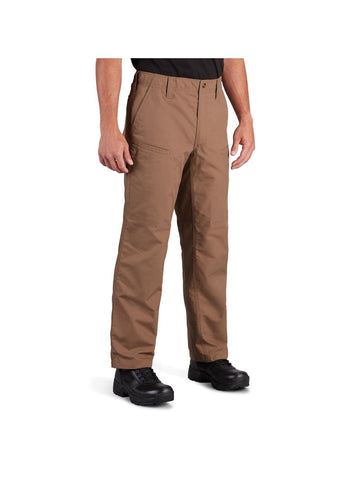 *Propper HLX® Men's Pant EARTH (F5219)