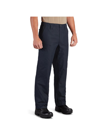 *Propper HLX® Men's Pant LAPD NAVY (F5219)