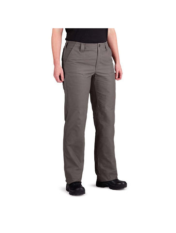 *Propper HLX® Women's Pant ALLOY (F5266)
