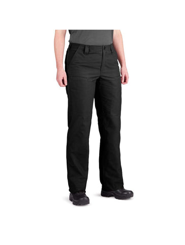 *Propper HLX® Women's Pant BLACK (F5266)