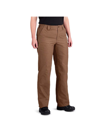 *Propper HLX® Women's Pant EARTH (F5266)