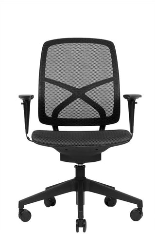 Phelps Chair (Adjustable)
