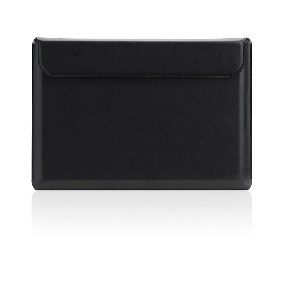 "D5 CAL Pouch for Macbook 15"" Black"