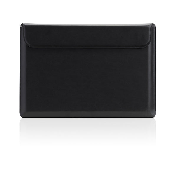 "D5 CAL Pouch for MacBook Pro 15"" Black"