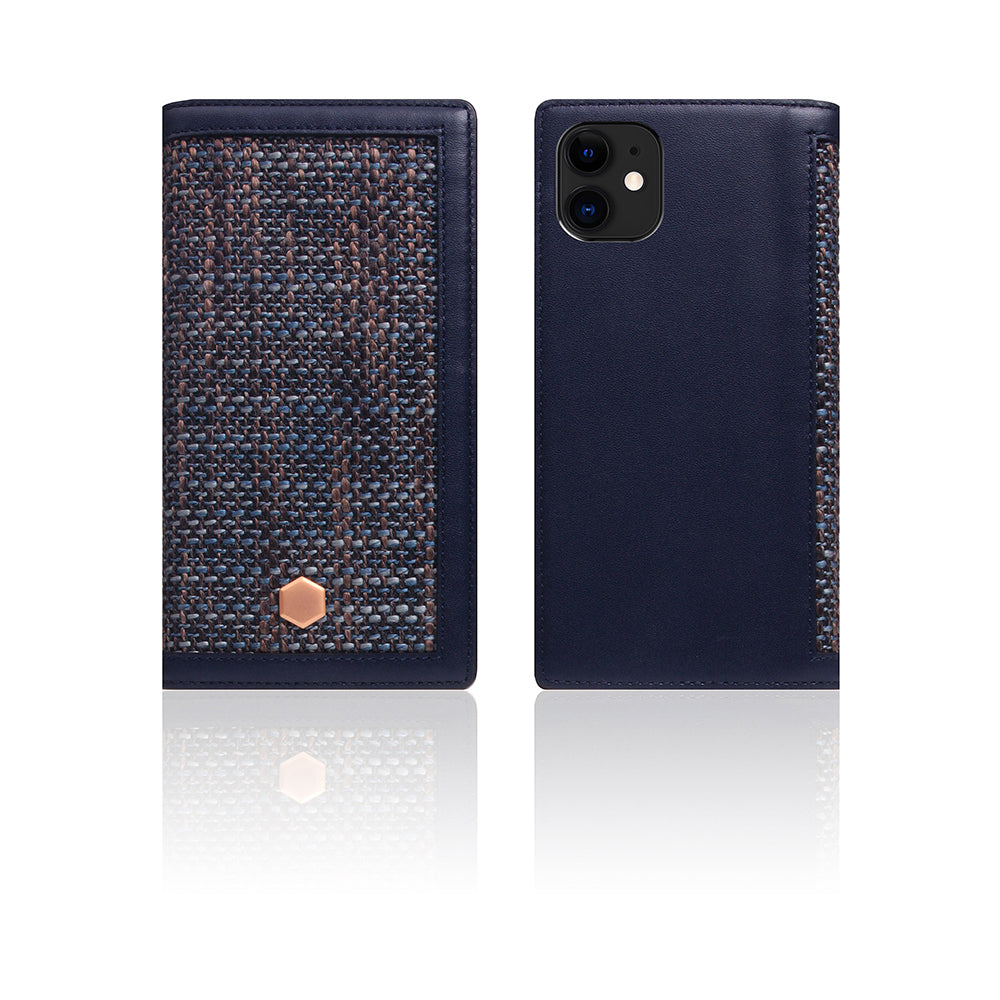 D5 CSL Edition Case for iPhone 11 Navy
