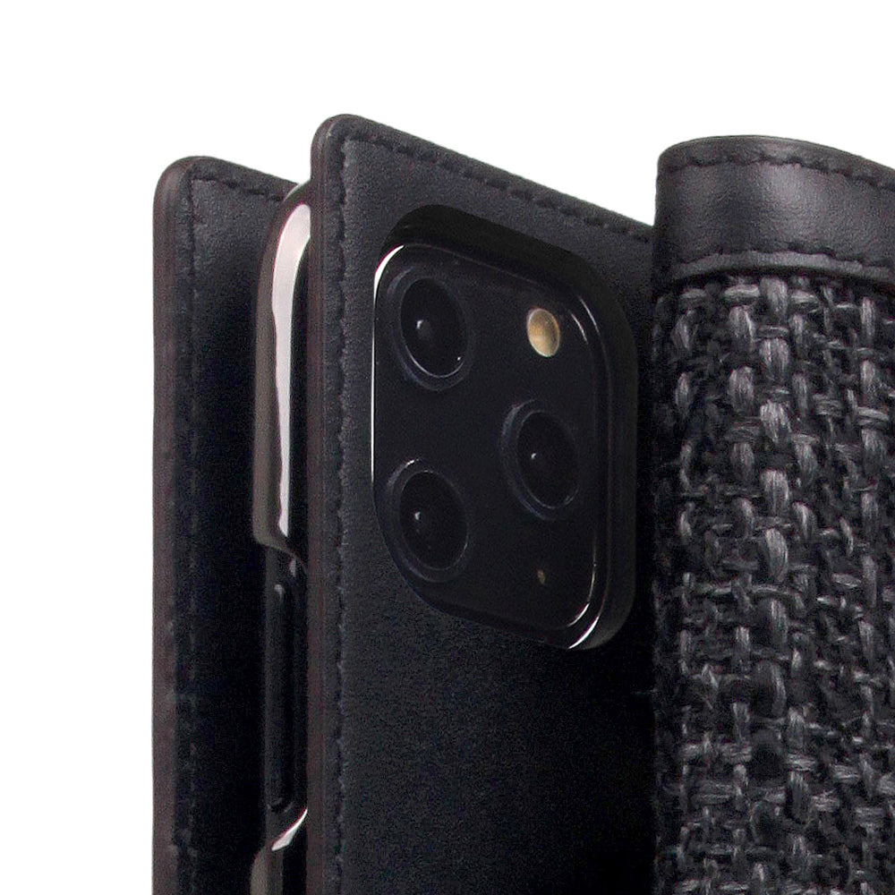 D5 CSL Edition Case for iPhone 11 Pro Black