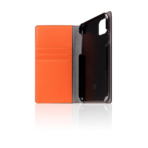 D5 CSL Edition Case for iPhone 11 Pro Orange
