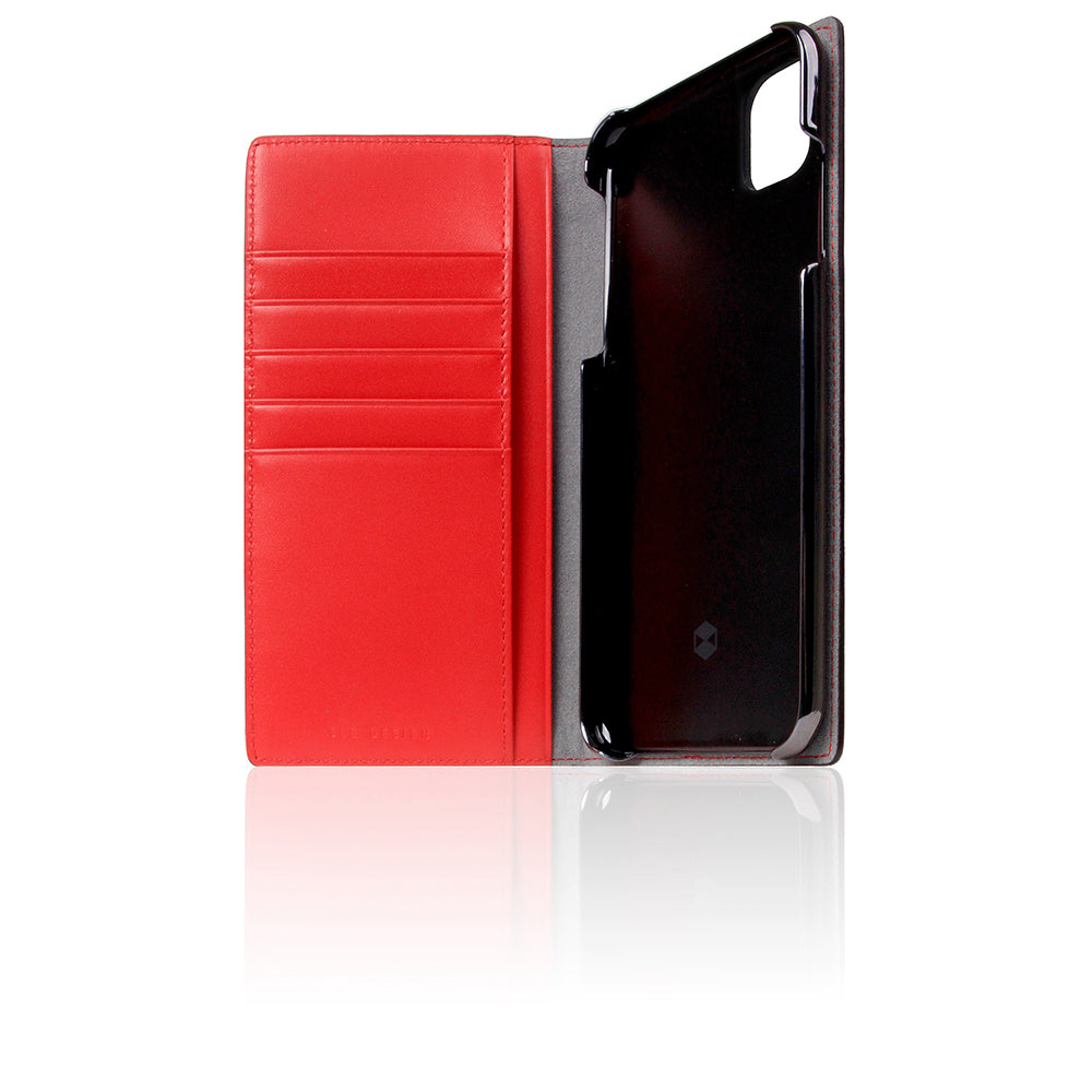 D5 CSL Edition Case for iPhone 11 Pro Max Red