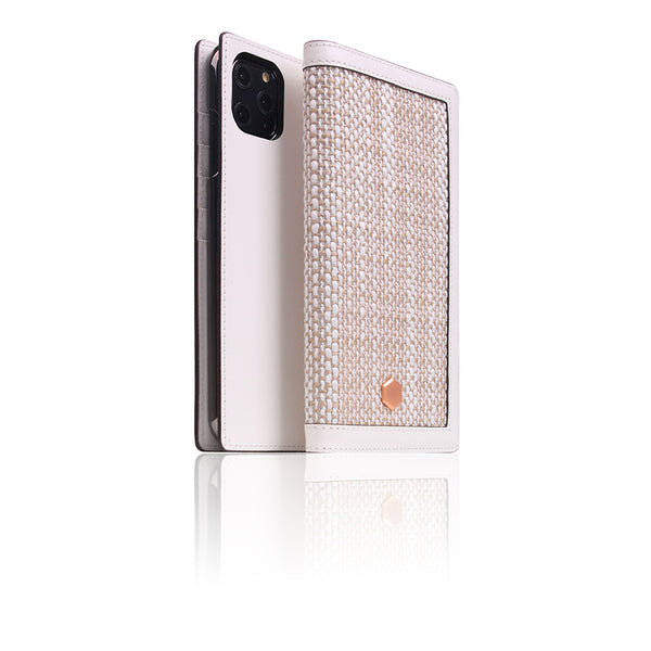 D5 CSL Edition Case for iPhone 11 Pro Max White