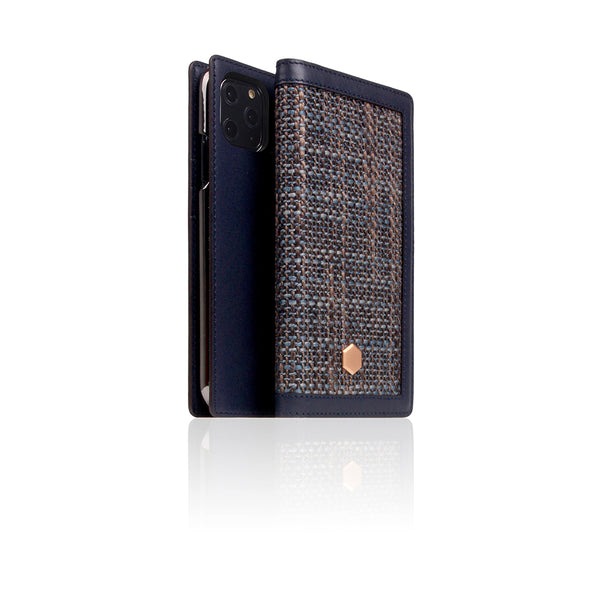 D5 CSL Edition Case for iPhone 11 Pro Navy