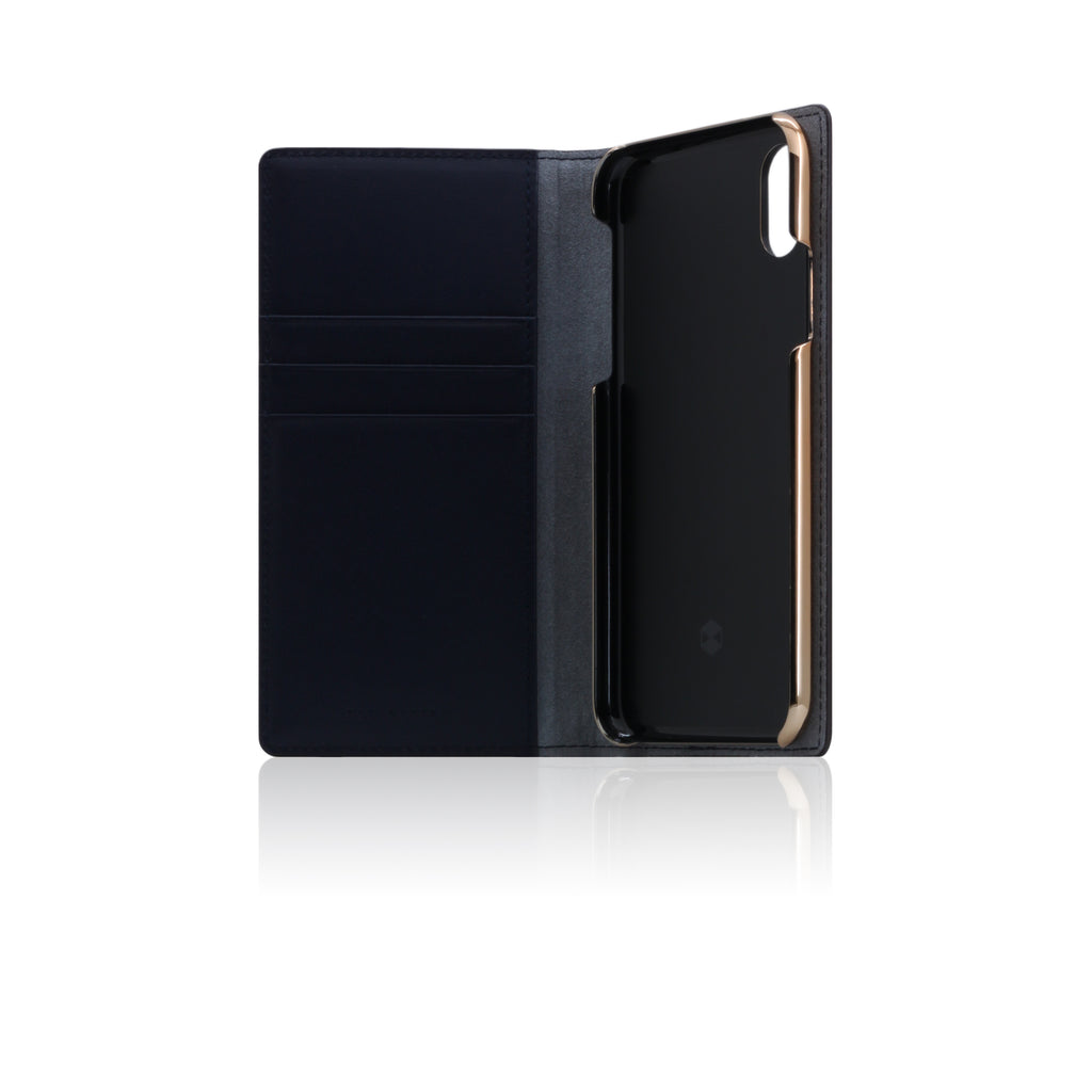 D5 CSL Edition Case for iPhone X Navy