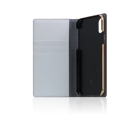 D5 CSL Edition Case for iPhone X White