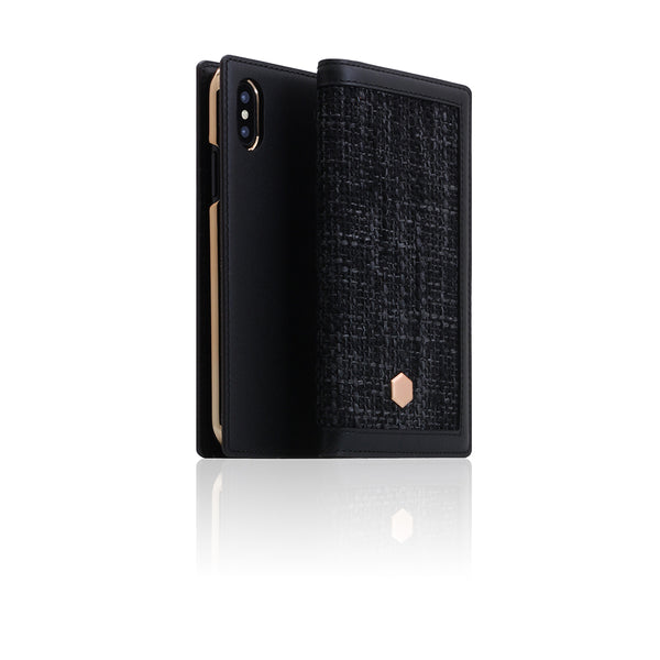 D5 CSL Edition Case for iPhone X Black