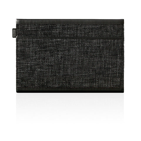 D5 CSL Edition Pouch for MacBook Pro Retina 15` Black