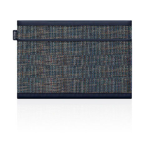 "D5 CSL Edition Pouch for MacBook Pro 15"" Navy"